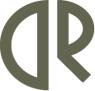 München-Osteopathie Logo